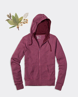 /women/apparel/hoodies & sweatshirts/lightweight hoodie?id=wa1-wlh-vph