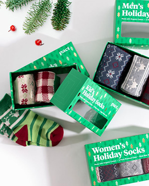 collection/holiday-sock-boxes