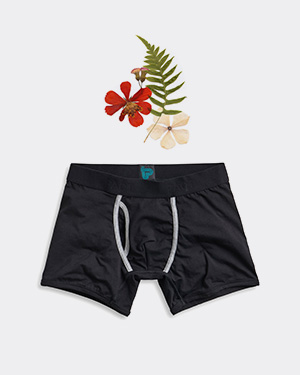 /men/underwear/boxers & briefs/boxer brief?id=wa1-mbb-hgr