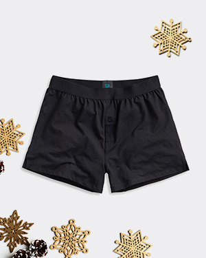 /men/underwear/boxers & briefs/knit boxers?id=wa1-mbx-blk