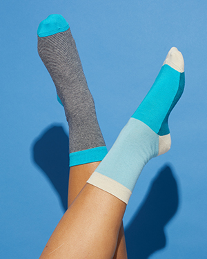 /women/underwear/socks