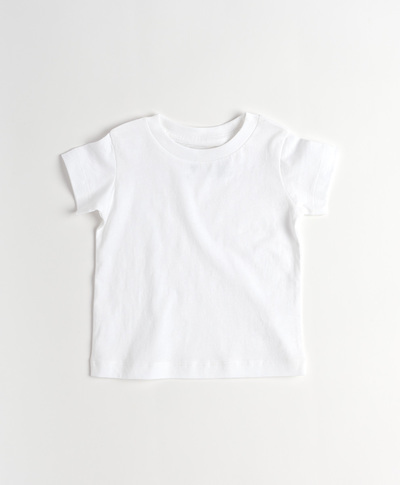 4936301a65adf Baby & Toddler Clothes made with Organic Cotton | Pact