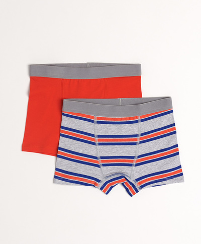 3f356a5a5 pact organic cotton boxer brief 2-pack