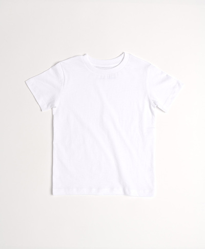 e6ec6bbf pact organic cotton everybody's friend tee