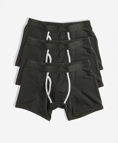 0119b3034489 Men's Boxers & Briefs made with Organic Cotton | Pact