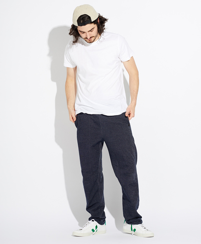 525601851 Men's Pants & Shorts made with Organic Cotton | Pact