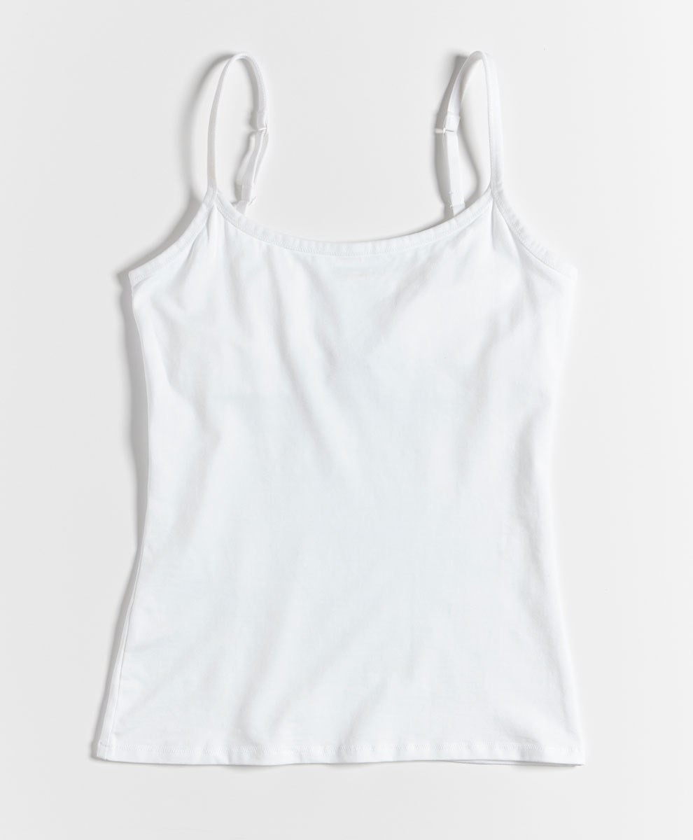 5075a17dfad15 ... tops   shirts  shelf bra camisole. collections