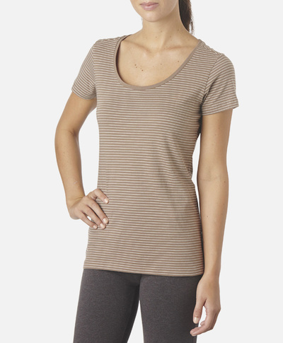 c044606d2f05c Women s Clothing made with Organic Cotton - Clearance
