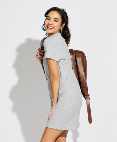 c40df5b70dc078 Women's Dresses & Skirts made with Organic Cotton | Pact