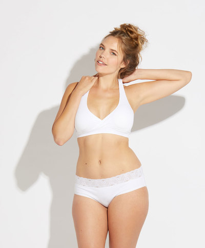 e78228823e26d Women s Underwear made with Organic Cotton